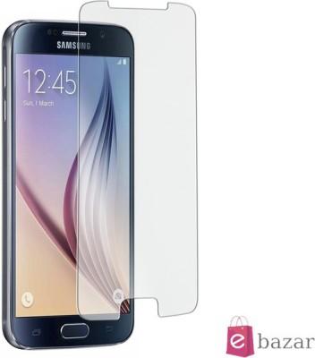Ion Screen Guard for Samsung galaxy J2