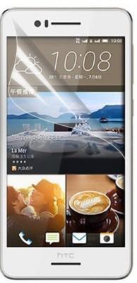 SPL Norm-HTC-728G Screen Guard for HTC Desire 728G Dual SIM