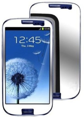 Importer520 Screen Guard for Samsung