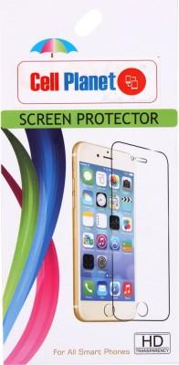 Mudshi Screen Guard for Apple iPhone 5, Apple iPhone 5S, Apple iPhone 5C