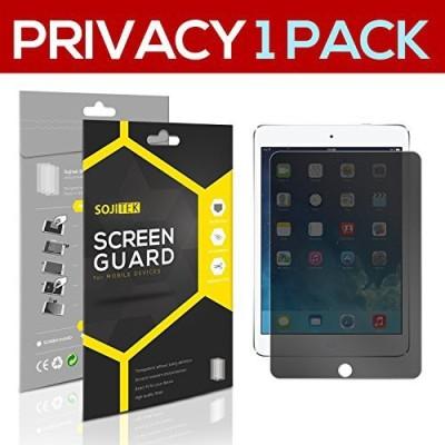Sojitek SOJ889 Screen Guard for Ipad mini 3
