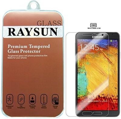 RaySun SN-001886 Screen Guard for Samsung Galaxy s5