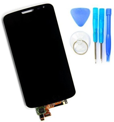 SKILIWAH Screen Guard for Lg g2 mini d620