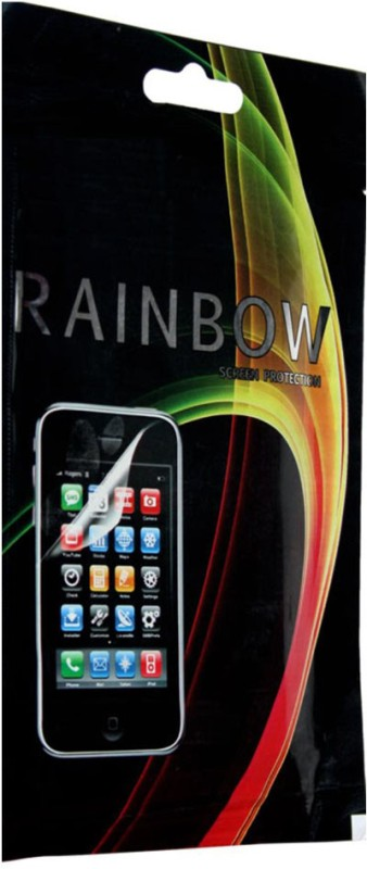 Rainbow Screen Guard for Samsung Galaxy Grand 2