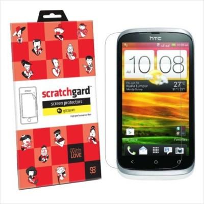 Scratchgard 00-280 Screen Guard for HTC T328w Desire V