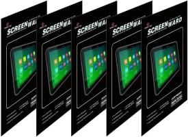 VEEGEE Matte Pack of 3 Full Screen SGTB1218-22042016-0245-88 Screen Guard for HP Omni 10