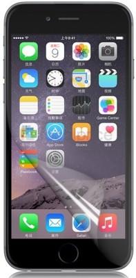 Vraga Screen Guard for Apple iPhone 6