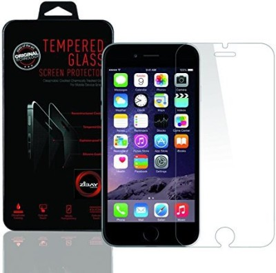 Zibay 3346367 Screen Guard for iphone 6