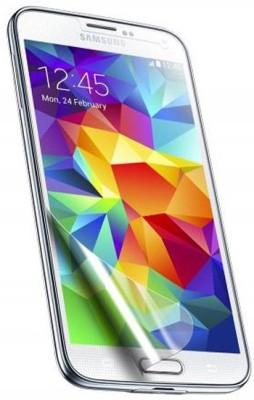 JB Tek jb-no4 Screen Guard for Samsung Galaxy Note 4 Phone