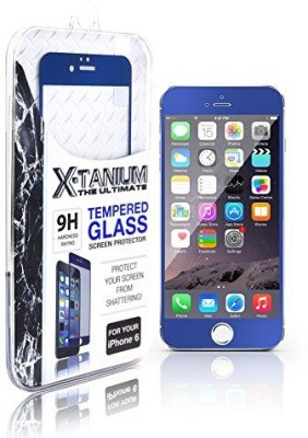X-Tanium LXIP601-R/460 Screen Guard for iphone 6