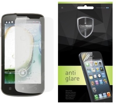 Clear Shield CS-575 Screen Guard for Lenovo A800