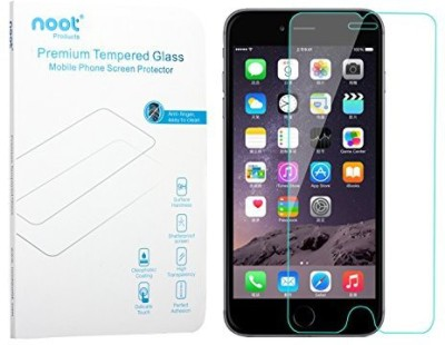 Noot Screen Guard for Iphone 6 plus