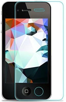 Getaria Screen Guard for Phone 4s