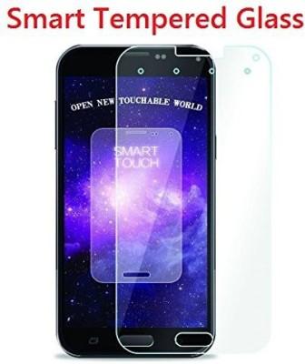 Nunet Screen Guard for Samsung Galaxy Note 4