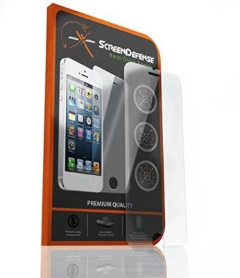 ExitArrows Screen Guard for iphone 6