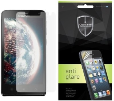 Clear Shield CS-435 Screen Guard for Lenovo S660