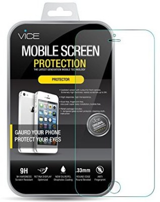 On Time Screen Guard for IPhone 5 s