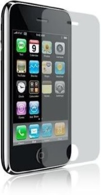 CitiGeeks IPHONE3A3X Screen Guard for Iphone 3