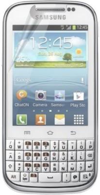 Xtreme Screen Guard for Samsung Galaxy