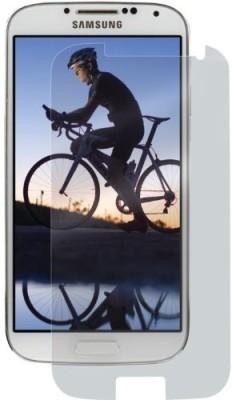 OtterBox Screen Guard for Samsung Galaxy S4
