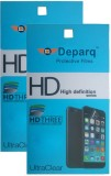 Deparq Screen Guard for Motorola Moto X ...