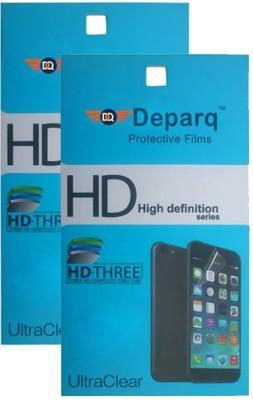 Deparq dfi0cs2 Screen Guard for Infocus M370