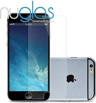 Nuglas Screen Guard for iphone 6