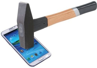 M&S ScreenCleen Screen Guard for Samsung Galaxy S4