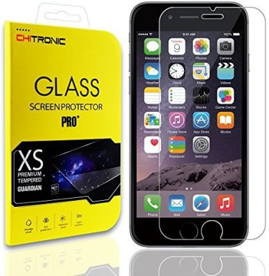 ChiTronic 82960_7 Screen Guard for Iphone 6 plus