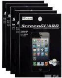 RDcase SGuardZen2Laser5.5Clear5Pack Priv...