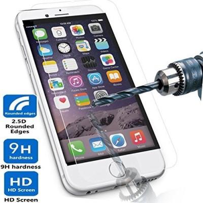 HengFD 4747 Screen Guard for IPhone 6 s