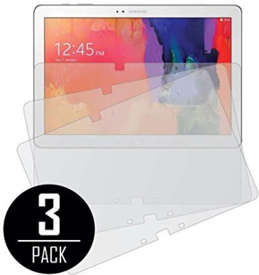 Empire VV7SOONTEP Screen Guard for Samsung Galaxy Note