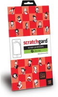 Scratchgard Screen Guard for Apple iPhone 6