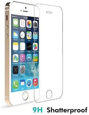 UTK Screen Guard for iPhone 5/5s/5c
