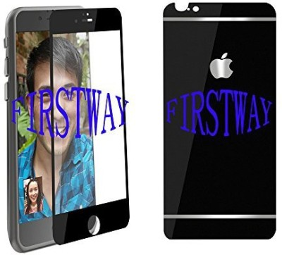 Firstway Screen Guard for IPhone 6s