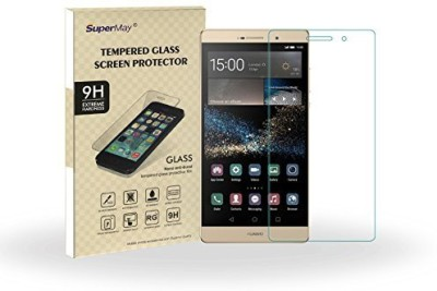 SUPER MAY Screen Guard for huawei p8