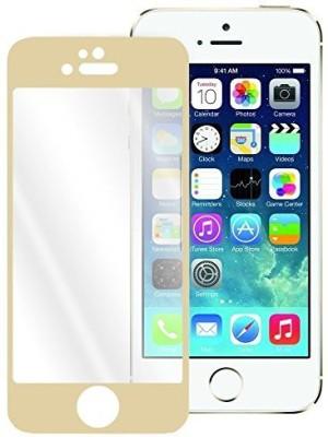 BLUBOON BLU276 Screen Guard for Iphone 5s