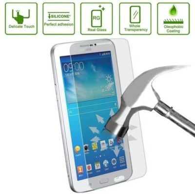 VONOTO 3344205 Screen Guard for Samsung Galaxy Tab 4