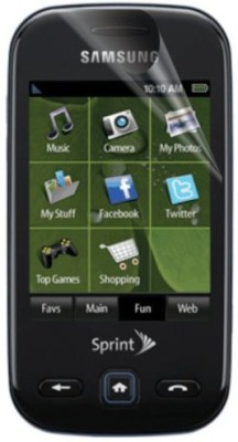 Xtreme 3346902 Screen Guard for Samsung