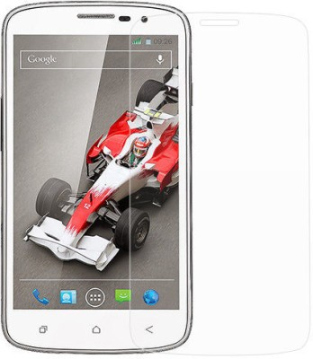 Flashmob MSG20-T Screen Guard for XOLO Q1000