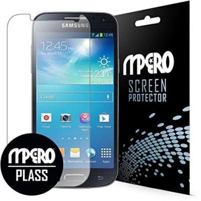 EMPIRE VVPSOOS4MI Screen Guard for Samsung galaxy s4 mini