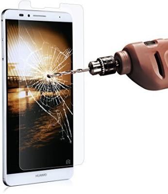 Poweradd ME-27062 Screen Guard for Huawei mate 7