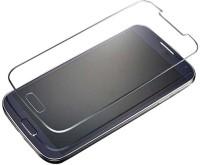 Mystry Box Screen Guard for Samsung Galaxy Core i8262