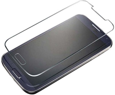 Mystry Box Screen Guard for Samsung Galaxy Pocket S5300