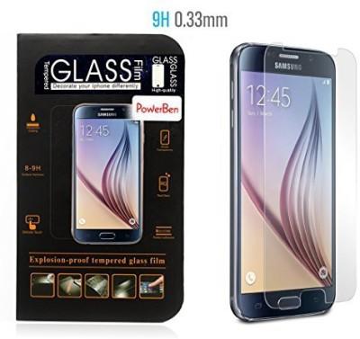 PowerBen Screen Guard for Samsung galaxy s6