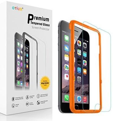Otium SP-1120003 Screen Guard for IPhone 6/6s