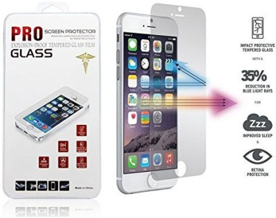 Maeline Screen Guard for iphone 6