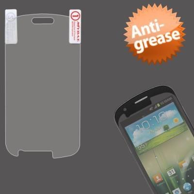MyBat Screen Guard for Samsung Galaxy Express i437