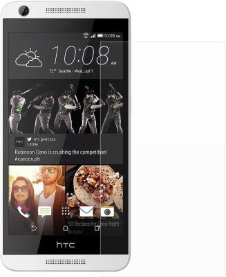 Ostriva OST1101677 Screen Guard for HTC Desire 626s