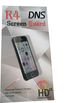 R4 SAM5830RSG11 Screen Guard for Samsung Galaxy ACE
